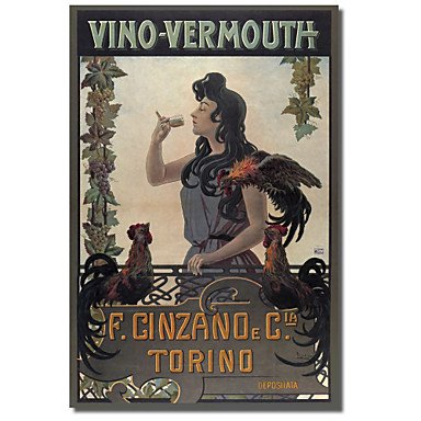 pitengtm-printed-canvas-art-vintage-vino-vermouth-cinzano-torino-by-vintage-apple-collection-with-st