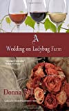 A Wedding on Ladybug Farm (Volume 6)