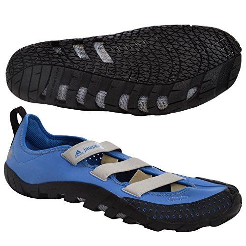 adidas Performance Jawpaw 2 Mens Climacool Water Shoe