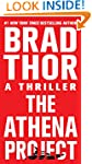 The Athena Project: A Thriller (The S...