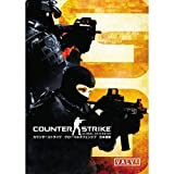 Counter-Strike: Global Offensive [Japanese version] [Japan Import]