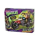 Teenage Mutant Ninja Turtles 14094052 - Rippin' Rider ohne Figur