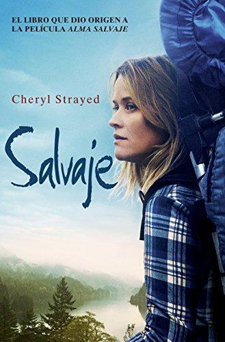 Salvaje por Cheryl Strayed