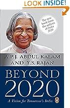 A P J Abdul Kalam (Author)(25)Buy: Rs. 197.51