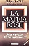 echange, troc Randa Ph - La mafia rose