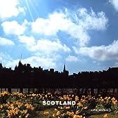 快適日常音楽1 スコットランド