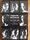 img - for Gaptooth Girlfriends: The Third Act book / textbook / text book
