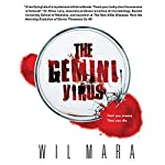 The Gemini Virus | Wil Mara