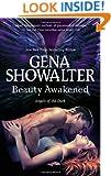 Beauty Awakened (Angels of the Dark)