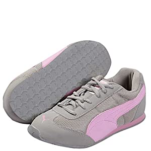 Puma Women Girls Shoes 91397603