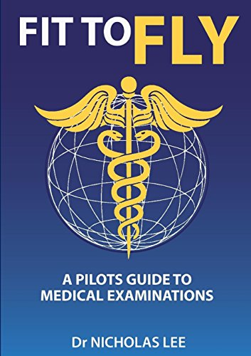Fit to Fly PDF