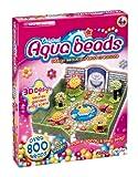 Aqua Beads 3D Secret Garden