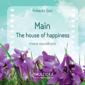 Ma�n - The House of Happiness
