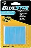 Blue Stik