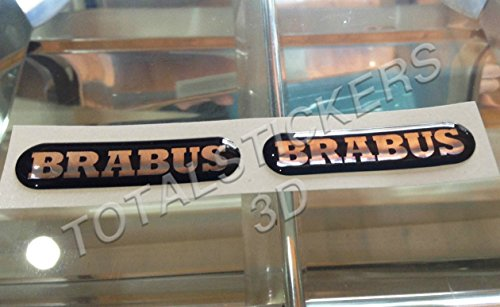kit-2-3d-stickers-for-car-smart-brabus-size-4-cm-s-032
