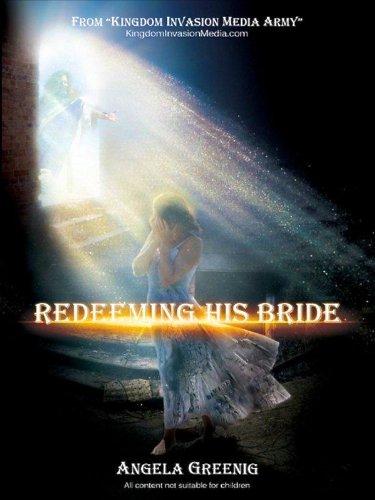Redeeming His Bride
