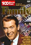 Family Classics  100 Movie Pac