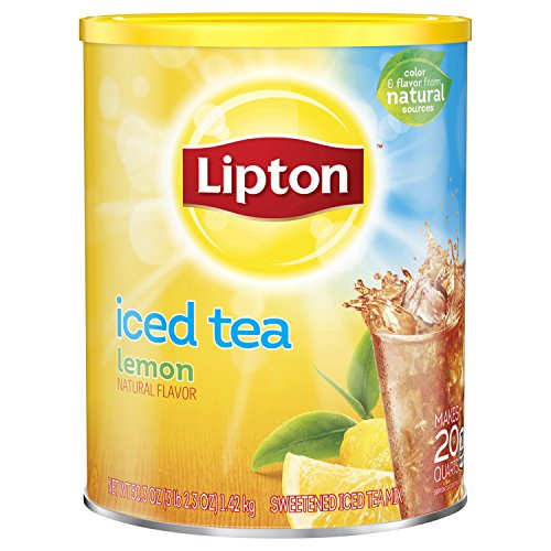 lipton-iced-tea-natural-lemon-makes-20-quarts-15kg