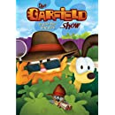 Garfield Show: Private-Eye Ventures