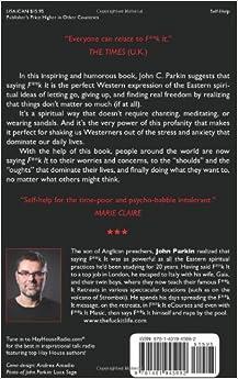 F**k It: The Ultimate Spiritual WayPaperback– February 24,