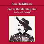 Son of the Morning Star | Evan Connell