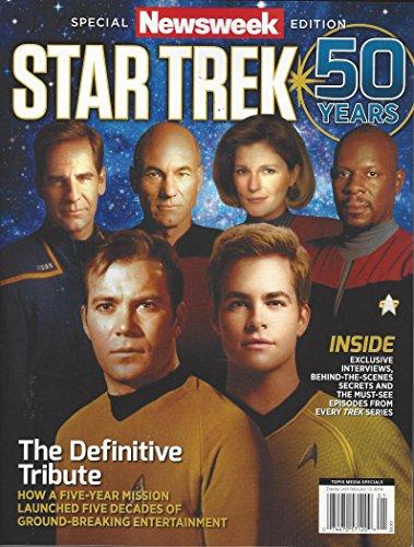 newsweek-star-trek-50-years-special-edition-single-issue-magazine-2015