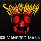 Soul Of Mann [Remastered]