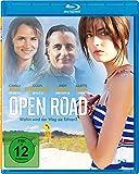 Image de Open Road