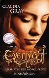Evernight - Gefährtin der Morgenröte: Roman (German Edition)