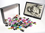 Photo Jigsaw Puzzle of Turkish Professor - Constantinople from Mary Evans