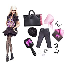 Image result for barbie hooker