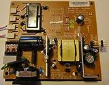 Repair Kit, Acer X193W+, LCD