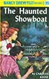 The Haunted Showboat