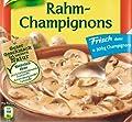 Knorr Fix für Rahm-Champignons, 10er Pack (10 x 33 g) von Knorr bei Gewürze Shop