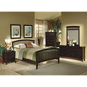 Master Bedroom Paint Ideas on Redecorating Bedroom Ideasplatform Bed Size   Platform Bed Size