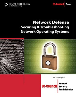 Student Resource Center for EC-Council's Network Defense: Securing and Troubleshooting Network Operating Systems, 1st Edition