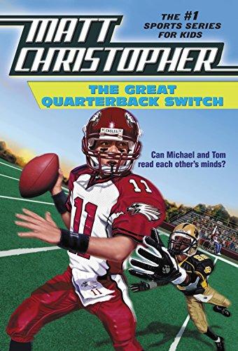 the-great-quarterback-switch-matt-christopher-sports-classics