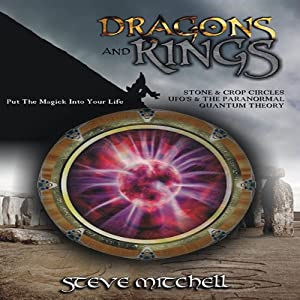 Dragons & Rings Audiobook