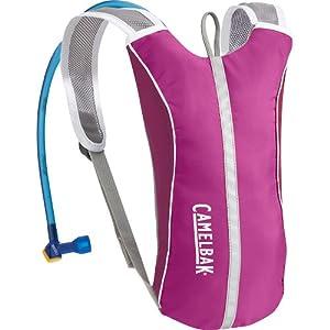 Camelbak Skeeter 50 oz Hydration Pack by CamelBak