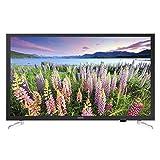 Samsung UN32J5205 32-Inch 1080p Sma