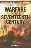 Warfare in the Seventeenth Century
