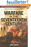 Warfare in the Seventeenth Century (S...