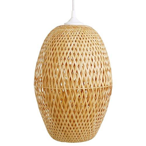 bambuslampe-kon-tum-lampe-aus-bambus-als-hangelampe-innenbeleuchtung-und-raumbeleuchtung-fur-wohnzim
