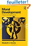 Moral Development: Theory and Applica...