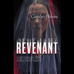 Revenant | [Carolyn Haines]