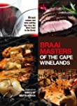 Braai Masters of the Cape Winelands:...