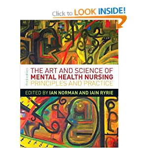 the art and science of nursing Fundamentals of nursing: the art and science of nursing care: 9780781793834 : medicine & health science books @ amazoncom.