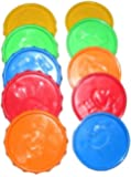 Fisher Price Laugh and Learn Piggy Bank Coins