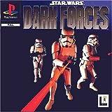 echange, troc Star Wars Dark Forces