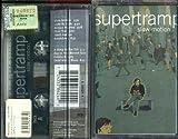 Supertramp: Slow Motion